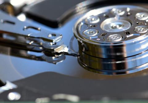Format APFS: formater et partitionner un disque sur Mac