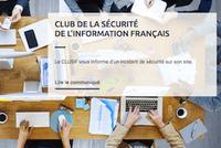 La liste des responsables en sécurité informatique français a fuité sur le Web