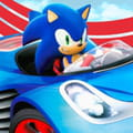 Sonic and all-stars racing transformed pc download
