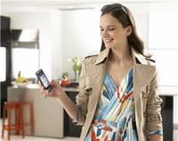 A qui profite la forte croissance du marché des Smartphones ?