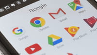 Chrome teste son adblock sur Android