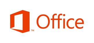 T l charger microsoft office 365 famille gratuit - Office 365 comment ca marche ...