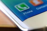 Les phablettes Samsung Galaxy Note 5 et  Galaxy S6 Edge plus