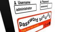 Sauvegardez vos passwords avec Chrome