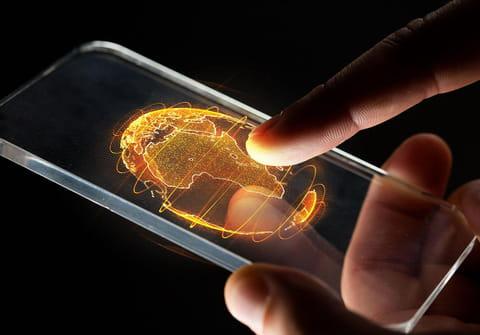 Smartphones Android: les meilleurs modèles d'entrée de gamme