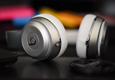 Casques audio Bluetooth: le plaisir de la musique sans fil