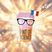 Festival «Pint of Science»: les scientifiques paient leur tournée