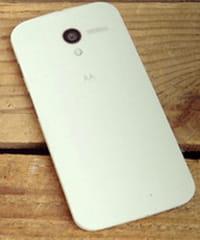 Motorola : arrivée prochaine de Moto X personnalisable et, peut-être, de smartphones sous Windows Phone