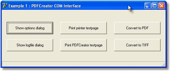 pdf creator 2.4.1integration asp.net vb.net