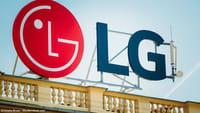 LG dévoile un G7 au Mobile World Congress