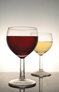 Macaveavins.com : gérer votre cave à vin en un tour de clic