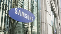 Les nouveaux SSD externes T3 de Samsung