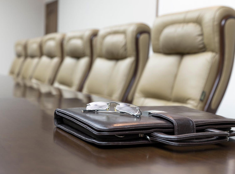Mandat ad hoc et conciliation: entreprises en difficulté
