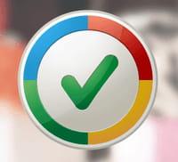 Google : le label