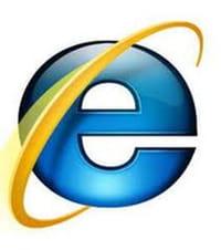 Microsoft célèbre la lente agonie d'Internet Explorer 6