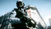 Battlefield 3 : un aperçu prometteur