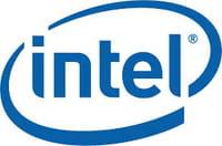 Intel : chiffre d'affaires en baisse et licenciement
