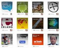 Google Plus accueille les
