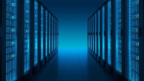 UAC: désactiver le contrôle de compte utilisateur de Windows