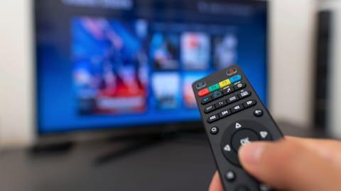 Connecter un ordinateur à un téléviseur ou à un projecteur