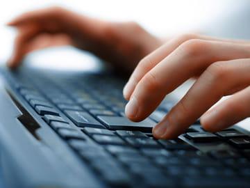 PC bloqué: que faire quand l'ordinateur freeze?