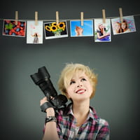 Canon lance son école de formation à la photo