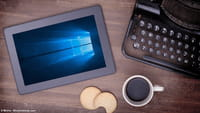 600 millions de terminaux Windows 10