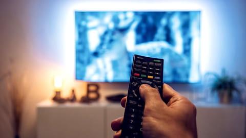Streaming: trouver des films et des séries avec JustWatch