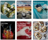 Flipboard passe en version web