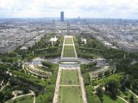 Paris-26-gigapixels : Paris comme vous ne l'avez jamais visité
