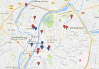 Cafés suspendus : et si on recensait les lieux qui en proposent ?