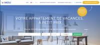 Wimdu, l'Airbnb allemand