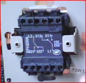 Effectuer un branchement double interrupteur sur un va et for Brancher un double va et vient