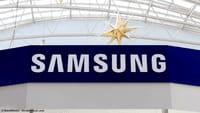 Samsung rafle les Snapdragon 835