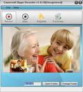 Enregistrer vidéo skype gratuit windows