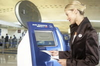 Billet électronique : mode d'emploi
