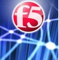 F5 Networks lance deux applications pros pour Apple iOS