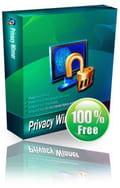 Télécharger Privacy Winner (Anonymat/Confidentialité)