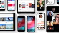 iOS 12 : des améliorations bienvenues