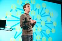Facebook, l'entreprise et le salarié : un difficile ménage à trois ?