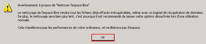 Télécharger <b>Ccleaner</b> 5.61 <b>gratuitement</b> pour <b>Windows</b>/macOS ...
