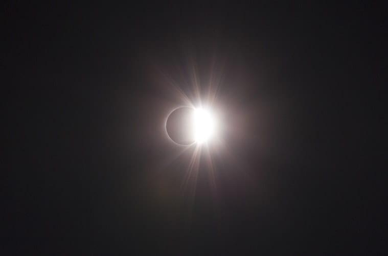 Les solutions pour voir l'éclipse lunaire du 27 juillet