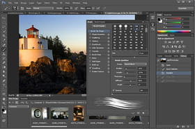 adobe photoshop cc 2017 download ita gratis