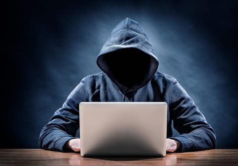 Vérifier si un mot de passe a été piraté