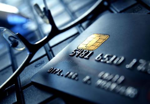 Créer et utiliser un compte PayPal