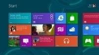 La version Pro de Windows 8 proposée à partir de 199 dollars ?