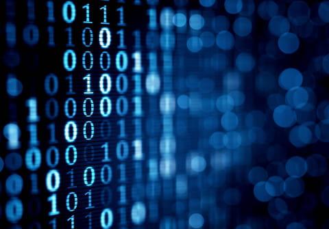 32bits ou 64bits: comment savoir?