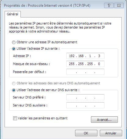 how to delete groupe residentiel w10