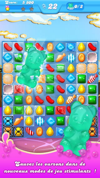 t u00e9l u00e9charger candy crush soda pour iphone  gratuit