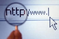 Bit.ly permet d'intégrer gratuitement son propre nom de domaine aux URL raccourcies